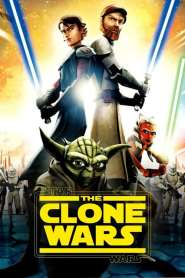 Star Wars The Clone Wars Saison 6 VF