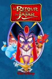 Aladdin: Le Retour de Jafar (1994)