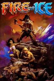 Tygra, la glace et le feu (1983)
