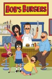 Bob's Burgers Saison 10