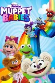 Muppet Babies 2018 Saison 1 VF