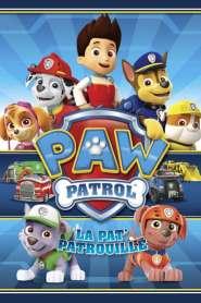 PAW Patrol, La Pat'Patrouille Saison 6 VF