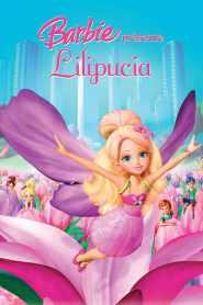Barbie présente Lilipucia (2009)