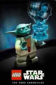 LEGO Star Wars: The Yoda Chronicles – The Phantom Clone (2013)