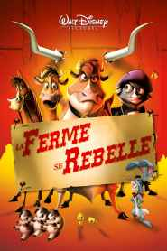 La ferme se rebelle (2004)