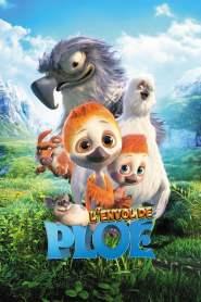 L'Envol de Ploé (2018)