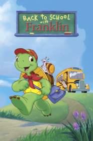 La Rentrée des classes de Franklin (2003)