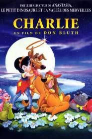 Charlie, mon héros (1989)