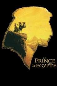 Le Prince d'Égypte (1998)