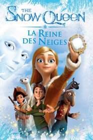 The Snow Queen – La Reine des Neiges (2012)