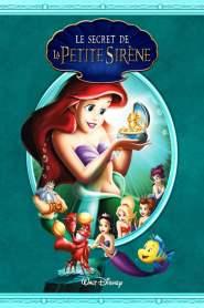 Le Secret de la Petite Sirène (2008)