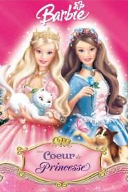 Barbie dans cœur de princesse (2004)