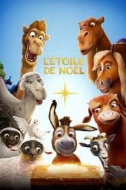 L'Étoile de Noël (2017)