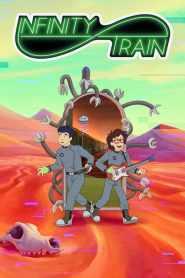 Infinity Train Saison 4