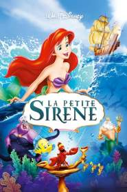 La Petite Sirène (1989)