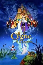 Le Cygne et la Princesse (1994)