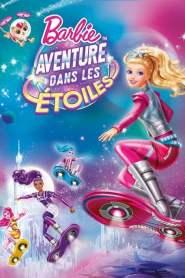 Barbie : Aventure dans les étoiles (2016)