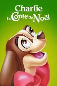 Charlie, le conte de Noël (1998)