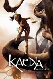 Kaena : La Prophétie (2003)