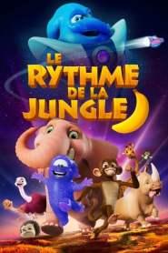 Le Rythme de la Jungle (2020)