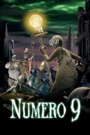 Numéro 9 (2009)