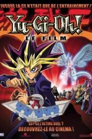 Yu-Gi-Oh! Le film (2004)