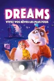 Dreams (2020)