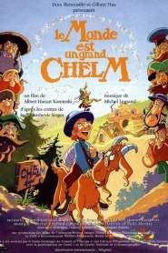 Le monde est un grand Chelm (1995)