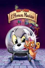 Tom et Jerry – L'Anneau magique (2002)