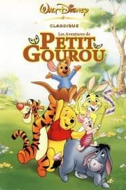 Les Aventures de Petit Gourou (2004)