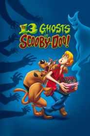 Scooby-Doo: Les Treize Fantômes de Scooby-Doo Saison 1 VF