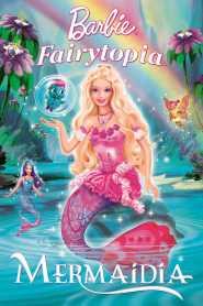 Barbie Mermaidia (2006)