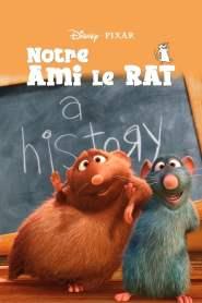 Notre ami le rat (2007)