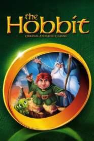 Bilbo le hobbit (1977)