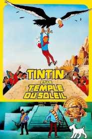 Le Temple du Soleil (1969)