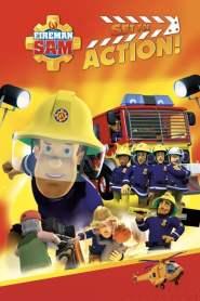 Sam le pompier – Les feux de la rampe (2018)