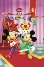 Le Prince et le Pauvre (1990)
