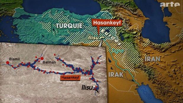 Hasankeyf (1)