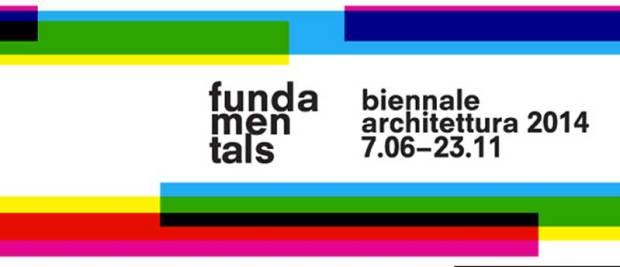 Biennale_2014