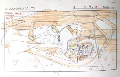 porco-rosso-dessins-3