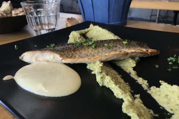 bistroquet-poisson