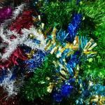guirlandes couleurs