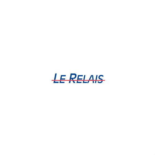 Le Relais