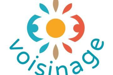 Nouveau logo Voisinage