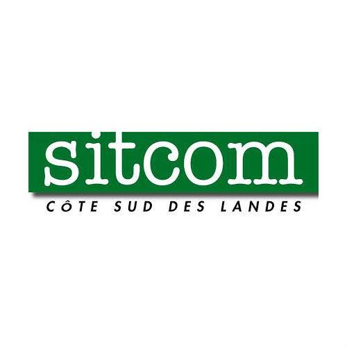 Sitcom Côte Sud des Landes