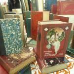 vieux livres 02