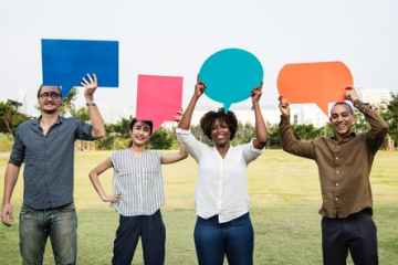 questionnaire satisfaction voisinage