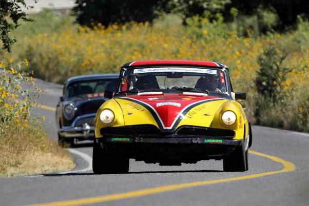 """Résultat de recherche d'images pour """"courses autos amerique sud"""""""