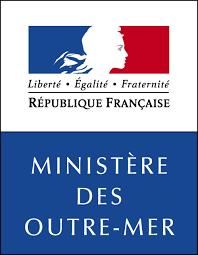 Le Concours Voix des Outre-Mer à l'honneur d'être sous le Haut Patronnage du Ministère de l'Outre-Mer.