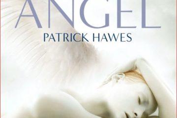 Capture Archangel